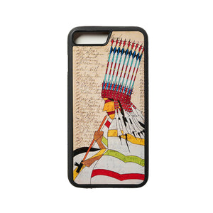 Way of Life - Phone Case