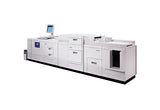Xerox DocuTech Production Publisher DT6155-1 Digital