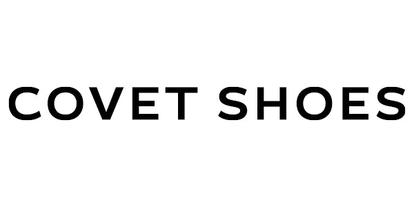 Covet Shoes Coupons & Promo codes