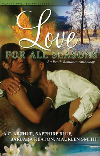 Love for All Seasons