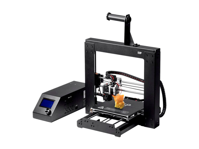 Monoprice Maker Select 3D Printer v2