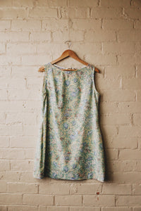Daydreaming Dress - Size 18