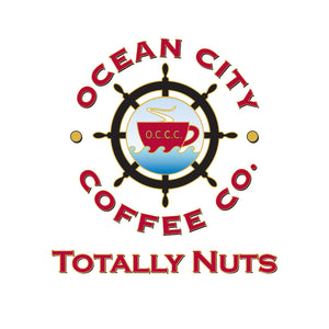 Totally Nuts Flavored Coffee