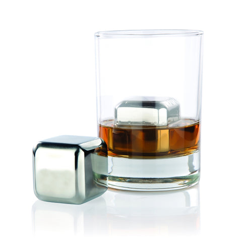 Admiral™ Decanter Tags (Gin, Scotch, Vodka, Bourbon)