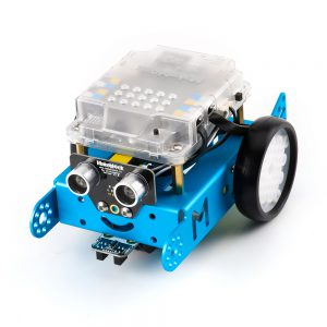 mBot Bluetooth v1.1
