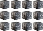 Merge Cube - Classroom Set of 12