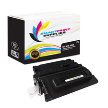 HP 81X CF281X Replacement Black High Yield MICR Toner Cartridge by Smart Print Supplies