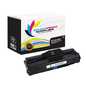 HP 92A C4092A Replacement Black MICR Toner Cartridge by Smart Print Supplies