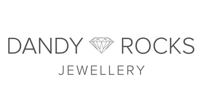 Dandy Rocks Jewellery