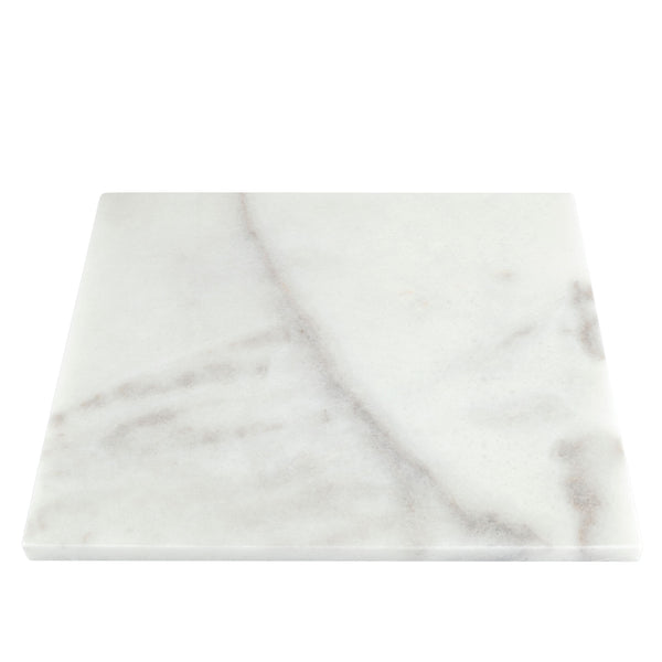 Large Marble Board, Stoned