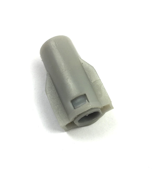 Cable - Front Brake Light Switch - Compression Type (J2-C3)