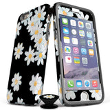 Call me Daisy Iphone Bundle