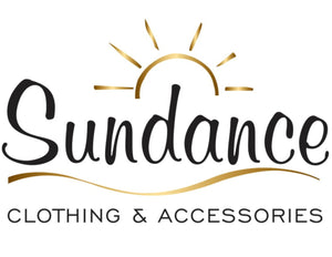 Sundance Clothing