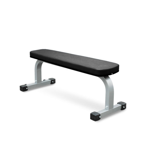 Vo3 Impulse Series - Flat Bench