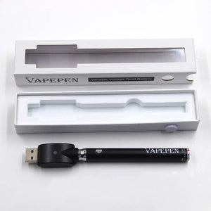 VapePen Twist - Vapeszn.com, sold by vapeszn, vapeszn products, vapepen twist, juul for sale, VapePen Twist for sale, cheap VapePen Twist for sale, buy VapePen Twist online, Vaporizer for sale, buy Vaporizer online, Vapeszn.com store, Vapeszn.com sale