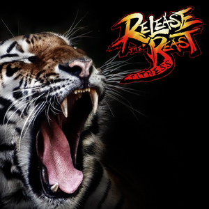 Release the beast Fitness - Programs: Online Tiger