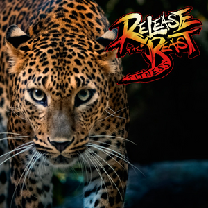 Release the beast Fitness - Programs: Online Jaguar package