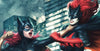 /blogs/news/batgirl-batwoman-batwomen-knowing-the-difference
