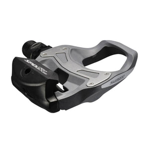 Shimano PD-R550 Pedal