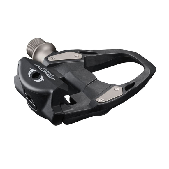 Shimano PD-R7000 105 Pedal