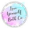 Love Yourself Bath Co