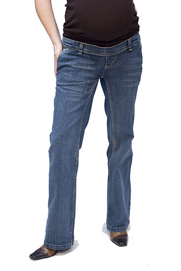 Noppies Istanbul Maternity Jeans