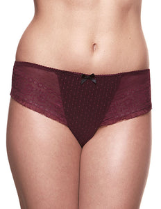 Bravado! Sublime Maternity Brief - tummystyle.com