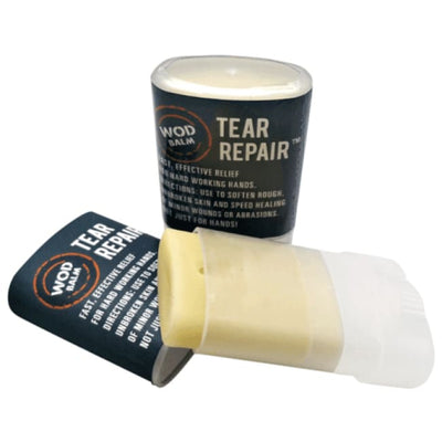 Wod Balm Tear Repair - 0.35 Oz
