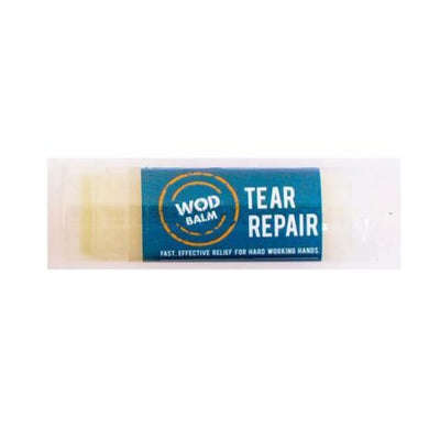 Wod Balm Tear Repair