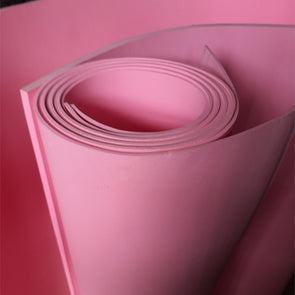 3mm-10mm Pink Eva Foam Sheets, Craft Foam Eva Cosplay Material 50cm*2m, 19.6in x 78.7in - Cosplay Infinity