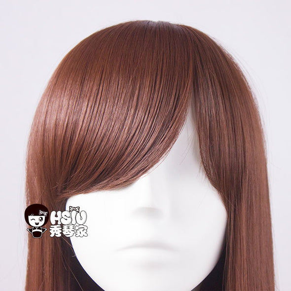 HSIU NEW High Quality  Cosplay Wig   Free Shipping - Cosplay Infinity