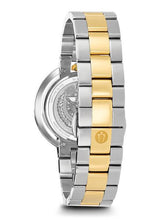 Women's Rubaiyat Watch