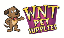 WNT Pet Supplies
