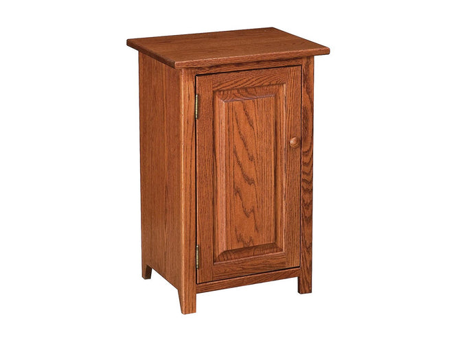 1 Door Night Stand