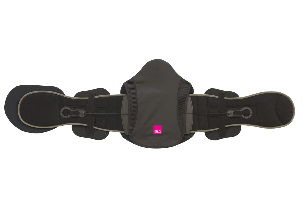 medi LSO Lumbar Back Supports