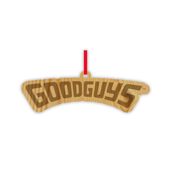ORNAMENT-Novelties-Shop Goodguys