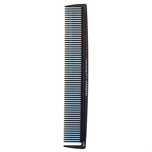 Cricket - Carbon Combs C25 Multi Purpose