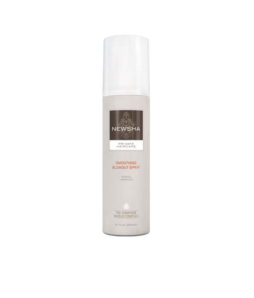 Smoothing Blowout Spray 200ml/6.7oz