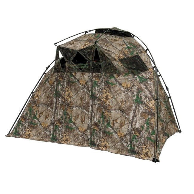 Tarnzelt Razor Blind - outdoorchamp.de