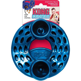 KONG Duratreat Ring Dog Toy