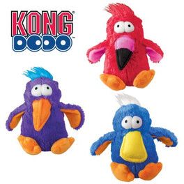 KONG Dodo Dog Toy