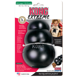 Kong Extreme Dog Toy King