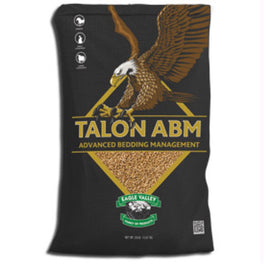 Talon Advance Bedding Management Pine Litter 15.9kg