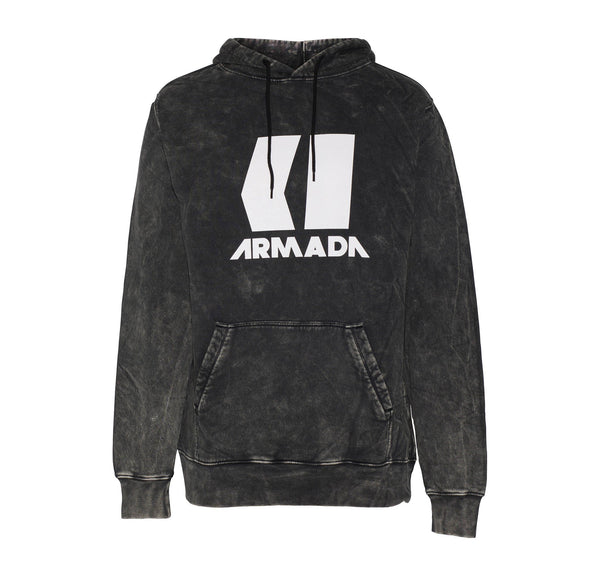 Armada Icon Hoodie 2019 Small Small R00071090-S