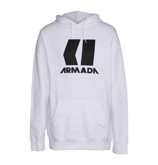 Armada Icon Hoodie 2019 Small Small R00071100-S