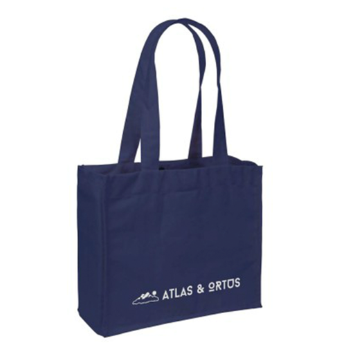 Everyday Bag - Navy