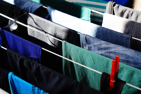 hand was laundry tips how to hand wash your clothes