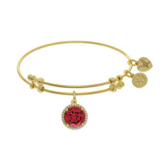 Angelica July Bracelet