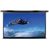 "Spectrum Series Electric Screen (100""; 49""H x 87.2""W; 16:9 HDTV Format)"