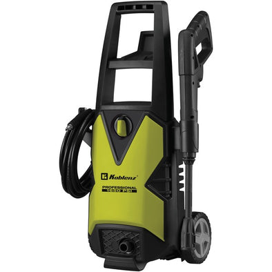1,650 PSI Electric Pressure Washer